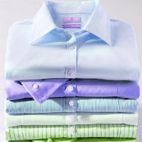 Point Loma Cleaners and Laundry : Shirt Laundry